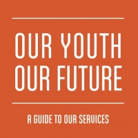Our Youth Our Future